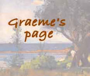 graemes pages